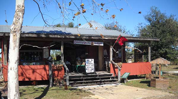 Stomp the grapes at this country winery Aug. 8, 2015