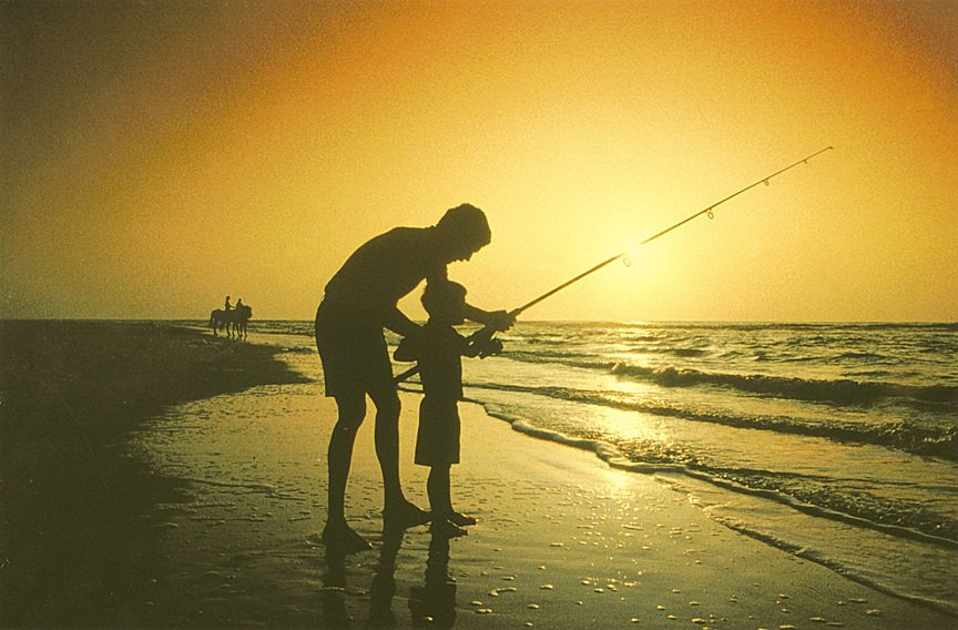 Fishing license florida all about fish for Florida temporary fishing license