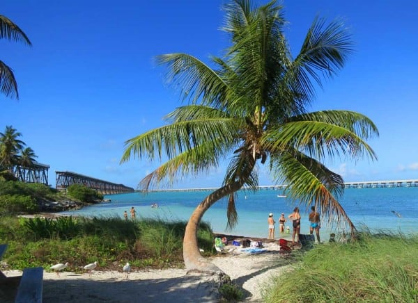 Best places to go and things to do on a Florida Keys vacation