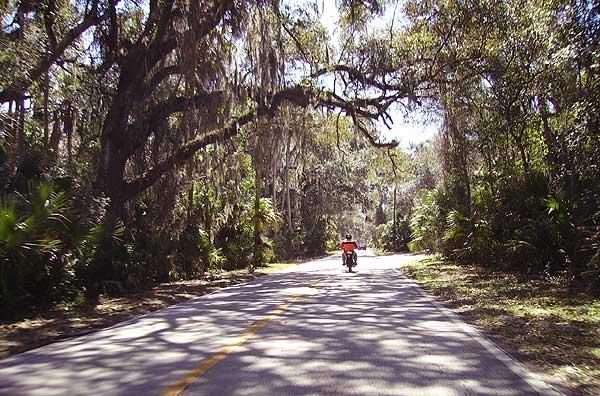 Everglades Way Palm Beach Fl